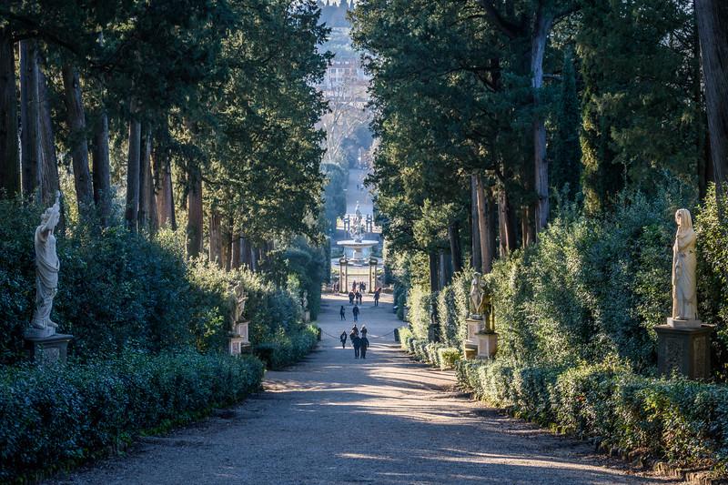 Florence-002.jpg