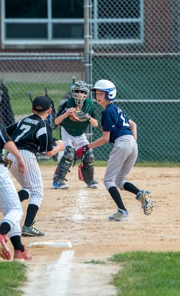 Game 12 - AAYO White Sox NIKON D800 3770.jpg