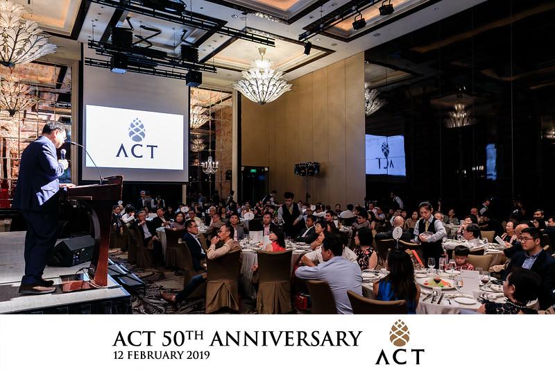 [2019.02.12] ACT 50th Anniversary (Roving) wB - (106 of 213).jpg