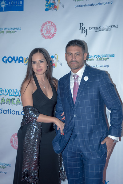 Cristianriverafoundationgala (124 of 189).jpg