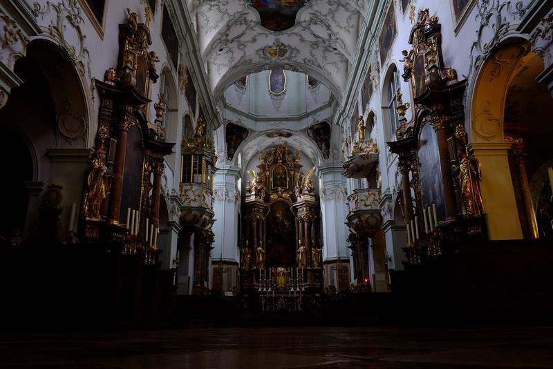 Salzburg_20141206_0086.jpg