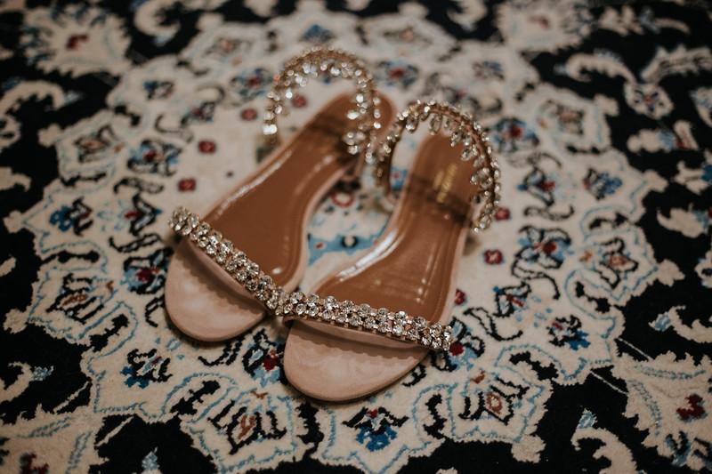 wedding-sama-ahmed-11.jpg