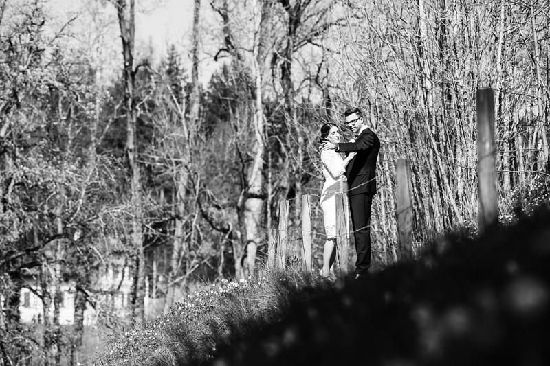Hochzeit-Fraenzi-und-Oli-2017-119.jpg