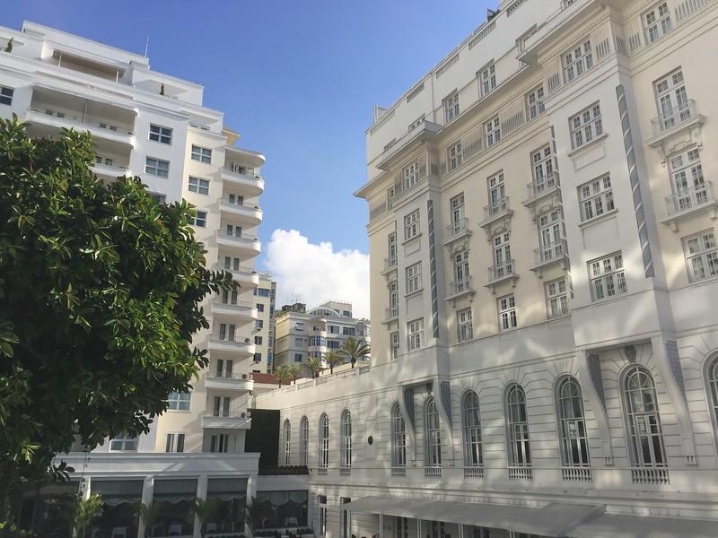 copacabana hotel rio.JPG