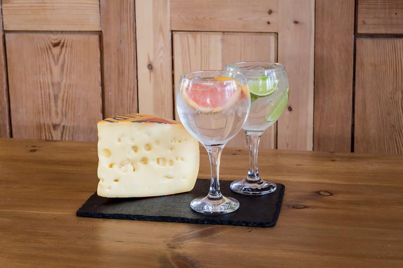 Gin and Cheese May 2018 (029 of 050).jpg