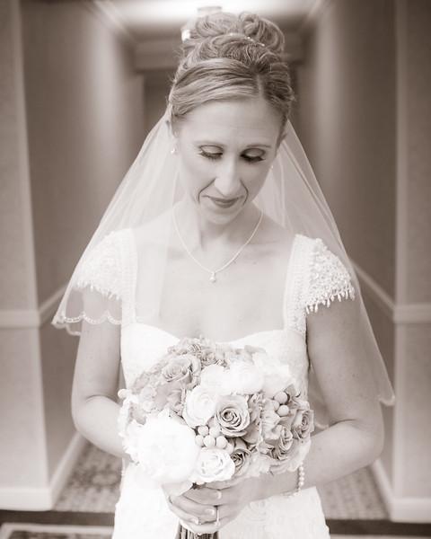TG_Wedding-207.jpg