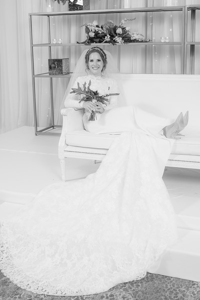 Miri_Chayim_Wedding_BW-347.jpg