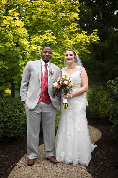 Laura & AJ Wedding (0282).jpg