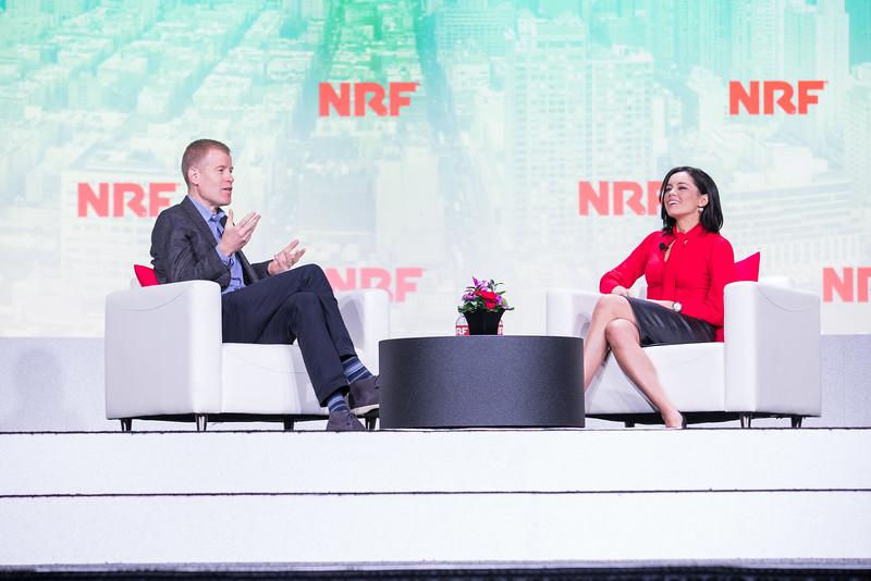 NRF20-200114-085429-9319.jpg