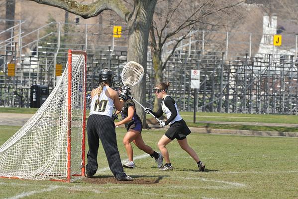 NYU 4-9-2011