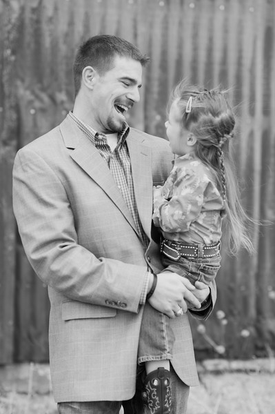 Brown Family Portraits-34-2.jpg