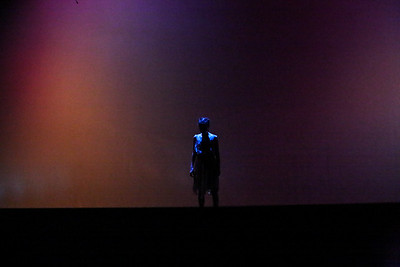 180516 LVA Dance