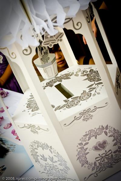 Angel & Jimmy's Wedding ~ Details_0065.jpg