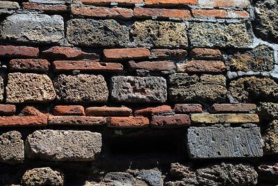 Pompei, Herculaneum, Italy