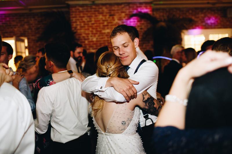Schalin-Wedding-8781.jpg