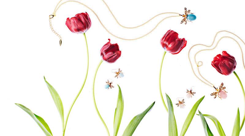 gardenjewelery.jpg