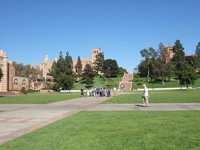 2007.09.11 Campus
