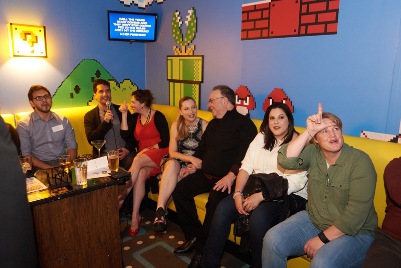 Catapult-Holiday-Party-2016-217.jpg