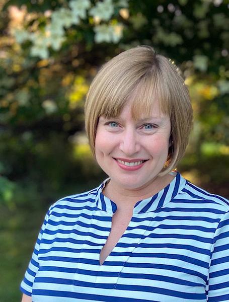 Kimberly McNally headshot 062221.jpg