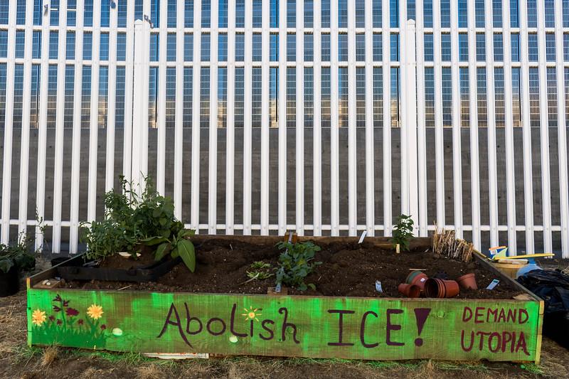 occupyICEPDX729-5591.jpg
