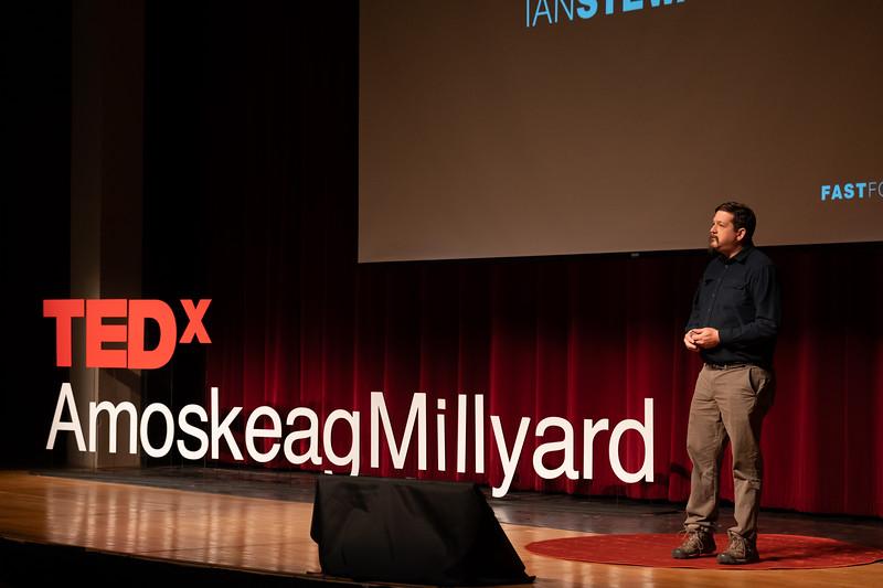 TEDxAM19-0100.JPG