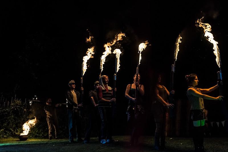 1483_Cirque de Fuego.jpg