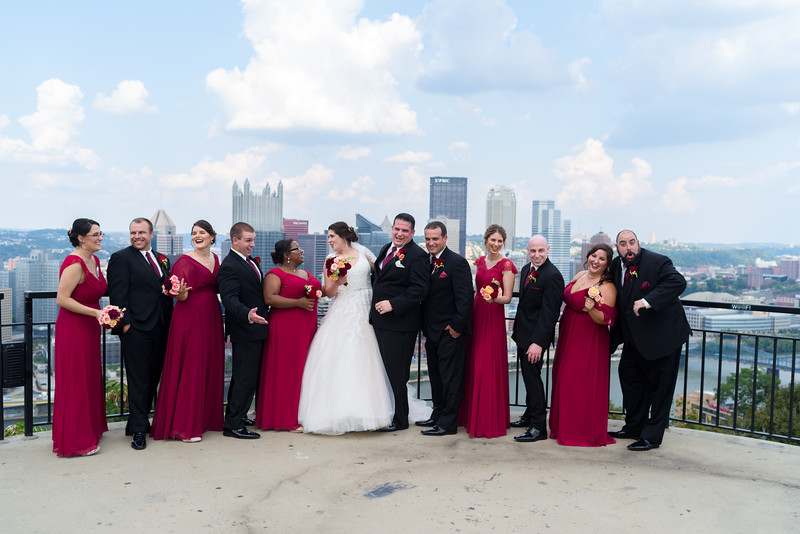 0851-Trybus-Wedding.jpg