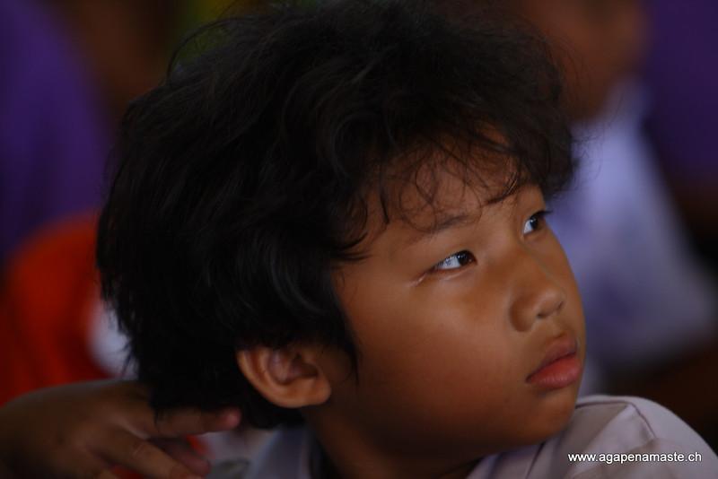 BanRakat_Camp0053.JPG