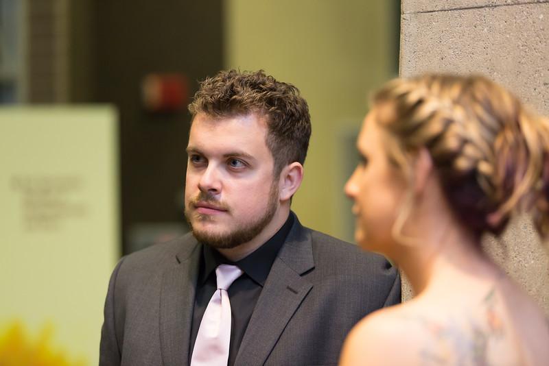UPW_ZUPANCIC-WEDDING_20151003-169.jpg