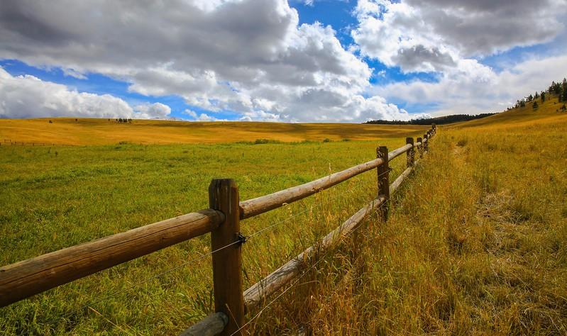 Master Key Ranch 4.jpg
