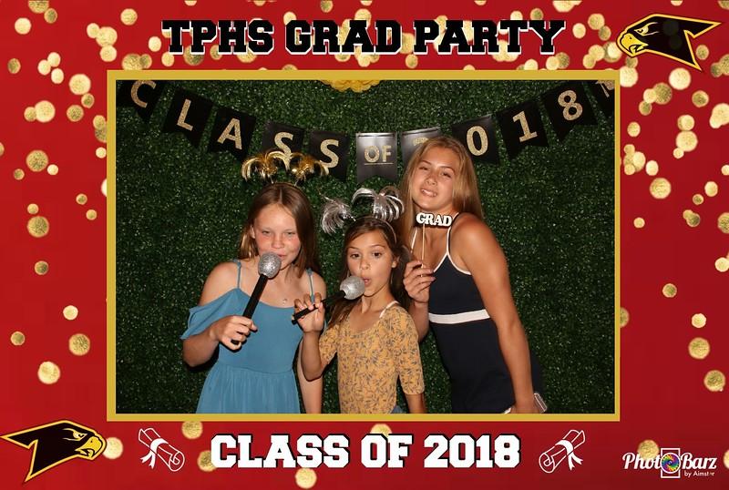 TPGRAD PARTY (37).jpg