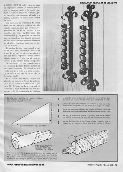 aprenda_tornear_madera_enero_1973-0002g.jpg