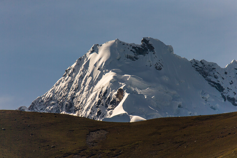 Peru Photos-26.jpg