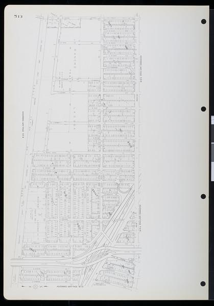 rbm-a-Platt-1958~668-0.jpg