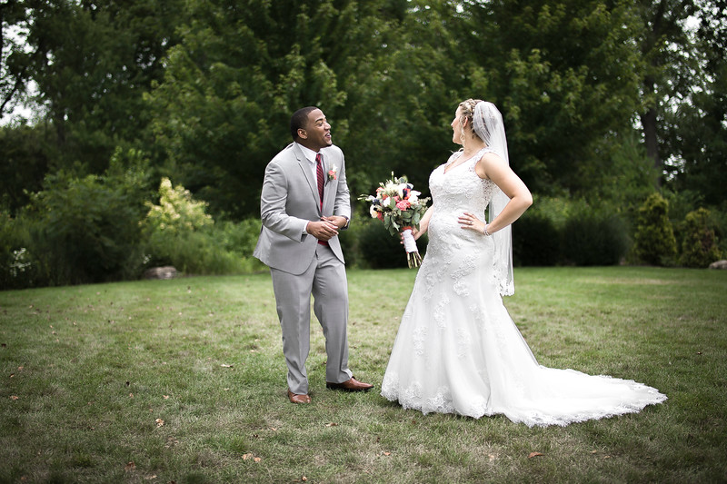 Laura & AJ Wedding (0391).jpg