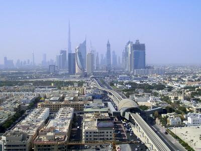 Laila Dubai