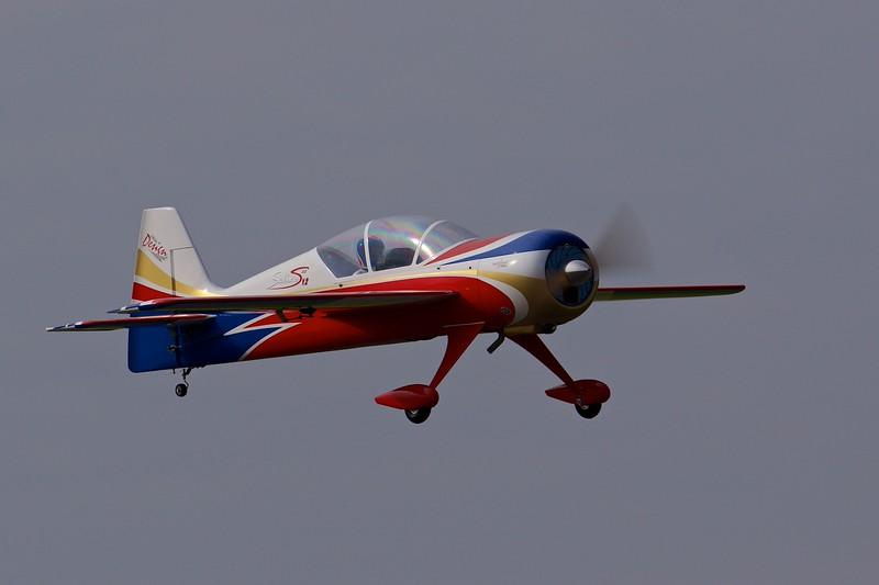 KZ2A1357