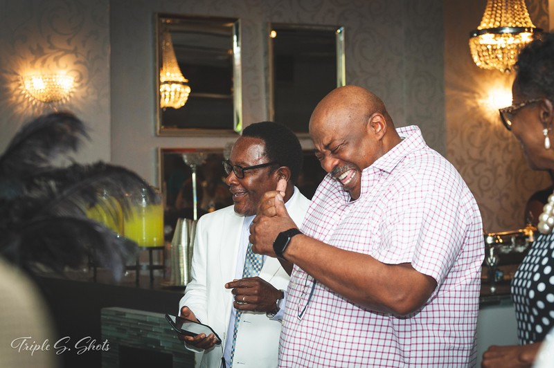 Larry Holsey Retirement and Birthday Party-43.jpg