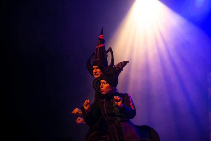 Allan Bravos - Fotografia de Teatro Infantil - João e Maria-24.jpg