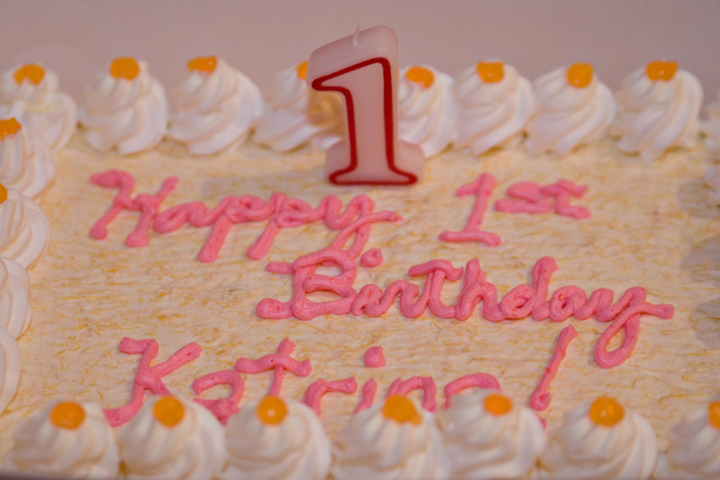 Katrina1stBday018.jpg