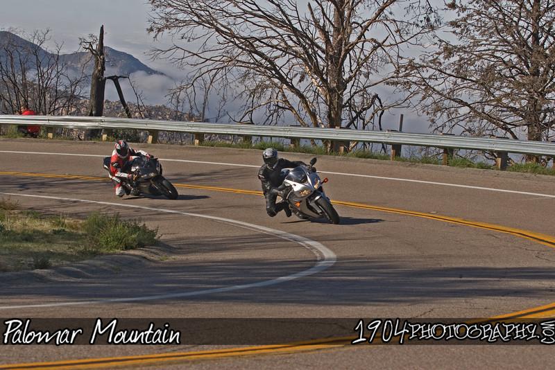 20090314 Palomar 012.jpg