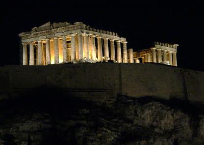 Greece: Athens