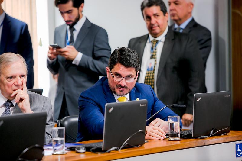 CCJ_Senador Marcos do Val_Foto Felipe Menezes_01.jpg