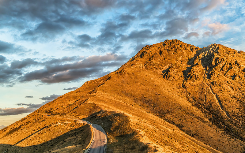 gold-n-blue-remarkables-road-queenstown-new-zealand.jpg