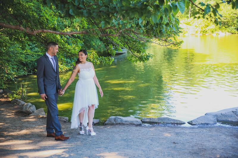 Central Park Wedding - Tattia & Scott-81.jpg