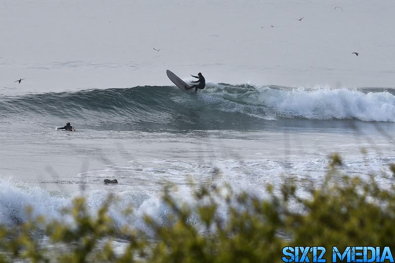 Topanga Malibu Surf  - -457.jpg