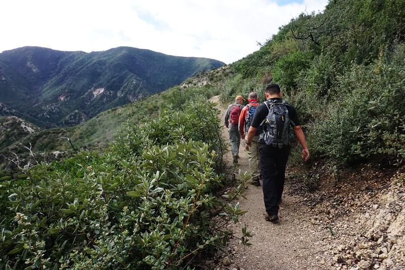 20160218023-Gabrielino Trail Scouting.JPG