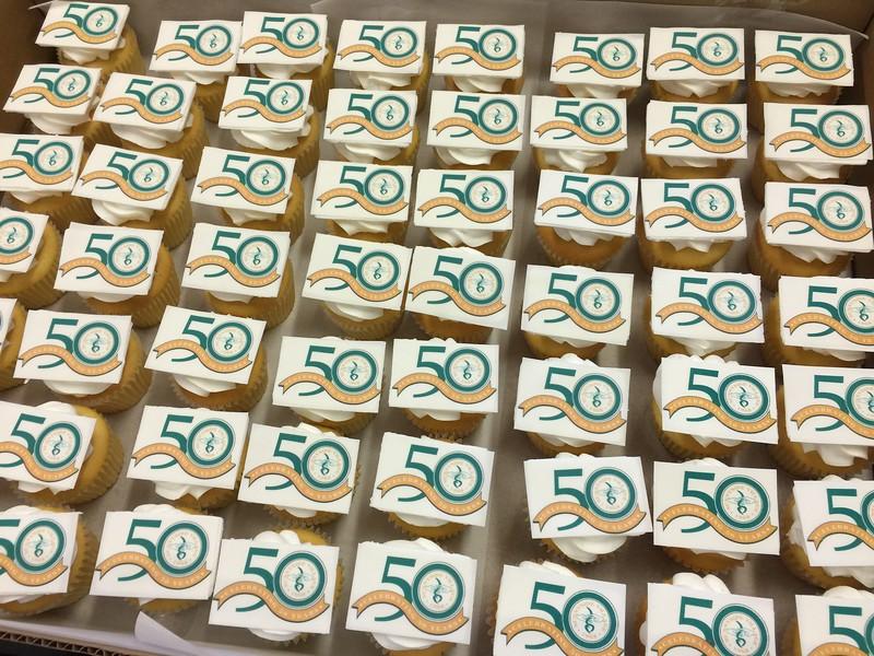 Cupcake (35).jpg