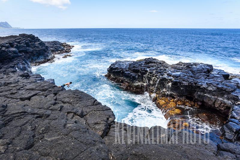 Kauai2017-248.jpg