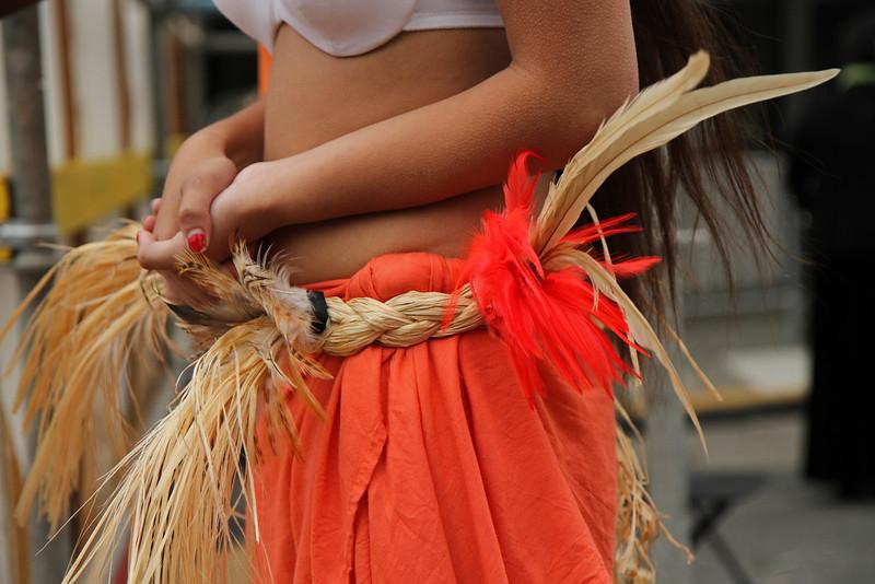 skirtdancerhandsfolded1600.jpg